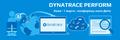 Dynatrace Perform: использование AI для управления производительностью цифровых каналов