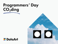 Programmer's Day Co2ding