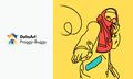 Міжнародна Гумористична Олімпіада з програмування Proggy-Buggy Towel Contest 2021!