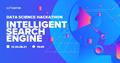Data Science Hackathon: Intelligent Search Engine