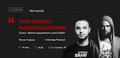 ITEA TechTalk: Data Science/Machine Learning: смысл, область применения и роль Python