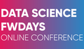Онлайн-конференція Data Science fwdays'20