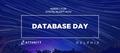 Database Day