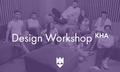 """Воркшоп """"Дизайн-мислення для не-дизайнерів"""""""
