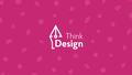 ThinkDesign #1