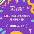 Design Z-Day