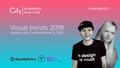 Visual trends 2019 | Meetup with Depositphotos&Tilda
