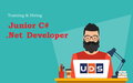 MS Dynamics CRM Developer Training (with employment)