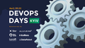 DevOps Days Kyiv 2021