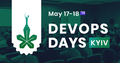 DevOps Days