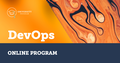 DevOps Online Program | EPAM University