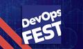 DevOps Fest 2020