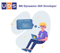 Курси MS Dynamics 365 з подальшим працевлаштуванням
