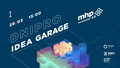 Dnipro Idea Garage