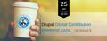 Drupal Global Contribution Weekend in Lutsk 2020