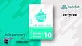 Kharkiv Drupal Talks #10