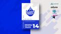 Kharkiv Drupal Talks #14