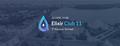 Elixir Club 11