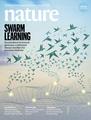 "MeetUp ""AI-ML-Bioinformatics: swarm learning"""