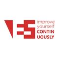 """Онлайн-курс """"UML: Unified Modeling Language"""""""
