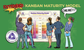 Extended Kanban Maturity Model Online