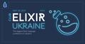 Elixir Club UA