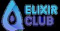 Elixir Club 7 Dnipro