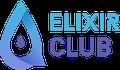 Elixir Evening Club 1