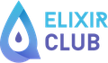 Elixir Club Ternopil
