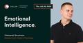 Kyiv Speakers' Corner: Emotional Intelligence
