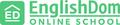 """Курс """"Английский для IT-специалистов"""" в онлайн-школе EnglishDom"""