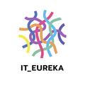 Конкурс IT-стартапів IT_EUREKA
