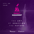 "Meet up ""Product Management - The art of crafting the future"""