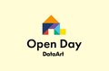 DataArt Kyiv Open Day
