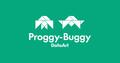Міжнародна олімпіада з програмування Proggy-Buggy Contest