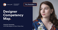 Kharkiv Speakers' Corner: Competency Mapping for Designers