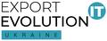 Export Evolution IT Program
