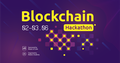 Blockchain Hackathon