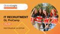 IT Recruitment GL ProCamp
