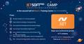 .NET Development Course
