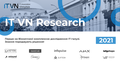 IT VN Research 2021