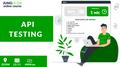 Практичний курс API testing