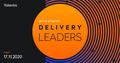 Yalantis Delivery Leaders program