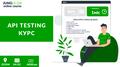 API testing курс для тестувальників