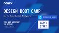 Free UI Design Boot Camp