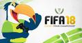Clickky FIFA18 Championship