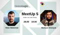 Kotlin Lviv User Group MeetUp5