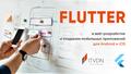 """Вебинар """"Flutter в веб-разработке и создании мобильных приложений для Android и iOS"""""""