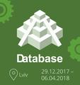 """Курс """"Database Development"""""""