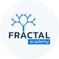 Безкоштовний курс по Full Stack Web розробці на основі React